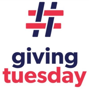 On #givingtuesday last year I donated 10% of November's sales to Clyde Cash for Kids.
