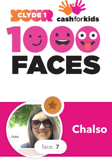 https://www.cashforkidsgive.co.uk/campaign/clyde-1000-faces-2018/fundraisers/chalso/