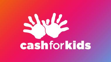 http://www.cashforkids.uk.com/