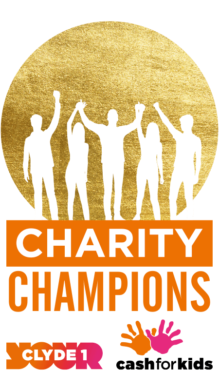 Clyde1 Charity Champions